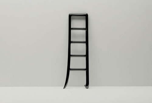 moon-ladder-mike-mak.jpg